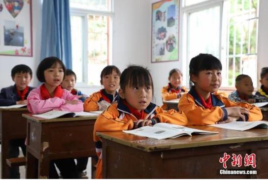 聚焦教育扶贫:多所高校积极发挥人才科技优势