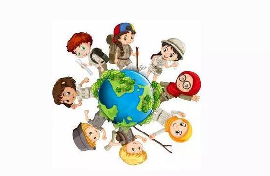 海外留学生选择合适的寄宿家庭的四个关键点