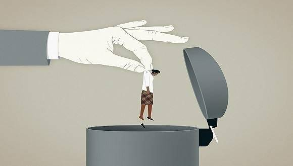 减员增效成为全行业共识 互联网大厂也不再温情