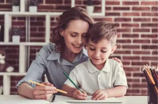 家长检查作业,究竟该检查些什么?