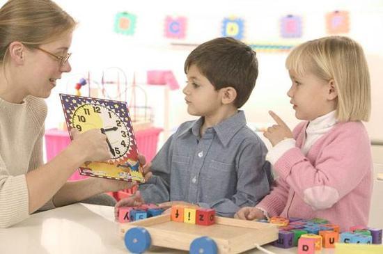 外教伪造证书被判刑 选双语或国际幼儿园如何避坑
