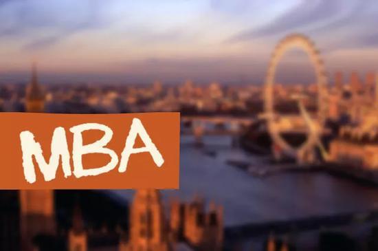 MBA择校:如何判断自己选择的MBA院校实力