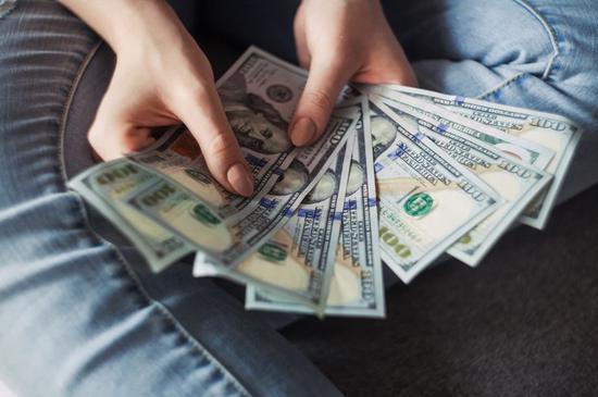 有料|高校公布2018年决算经费最有钱的大学竟是…