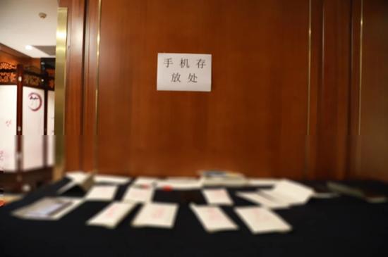 《【无极2娱乐平台怎么注册】四川省2021年美术与设计类专业统考评卷现场》