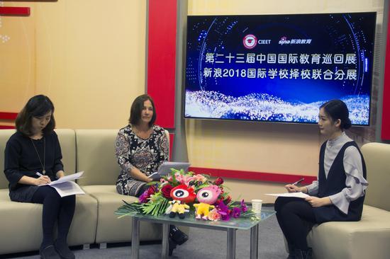 新西兰驻华使馆:保护留学生权益 提供高质量教育