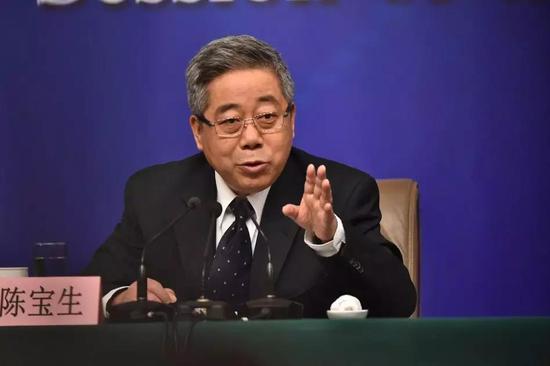 中国青年报·中青在线记者 王婷舒/摄