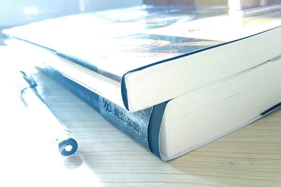 初级职称备考还没开始看书该怎么办