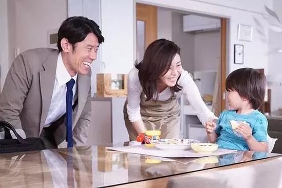 中产阶级教育赢在哪儿 家庭文化资本是决定因素