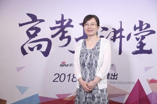 北京物资学院:物流管理专业首次招收文科生