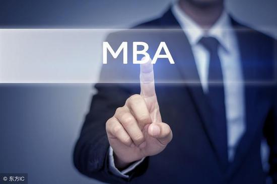 在职MBA 既想提高学历又不想参加考试怎么办?