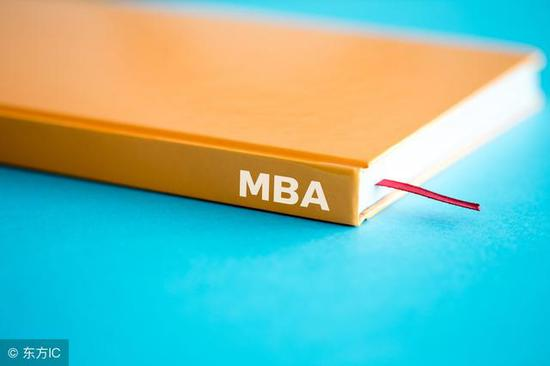 国内MBA与国际MBA你更适合哪个?