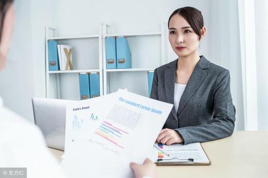 学历低的你如何顺利通过院校MBA提前面试?