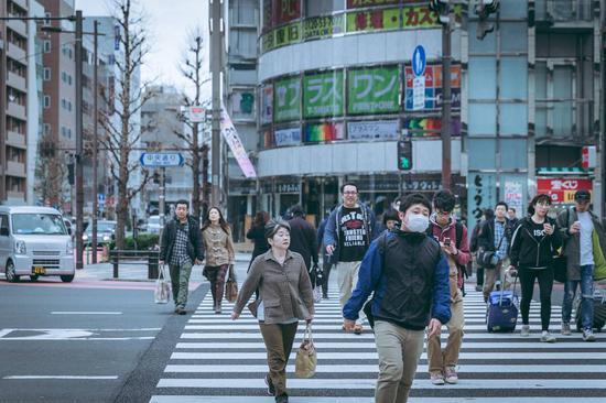 日本秋田县近14年减少了133所公立中小学