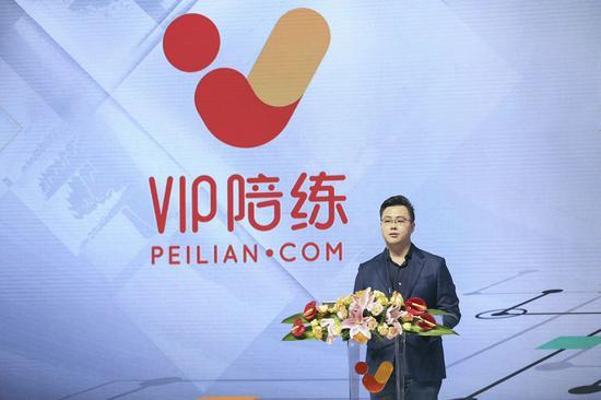 VIP陪练与百所高校合作赋能中国音乐教育