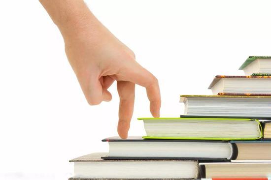 中国学生申请美国私立中学的常见问题