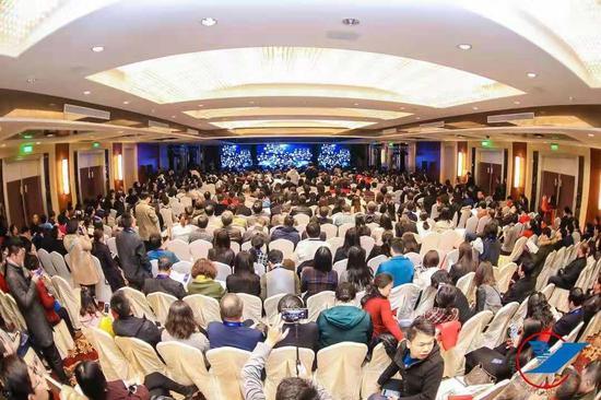 第十七届中国国际远程教育大会成功举办