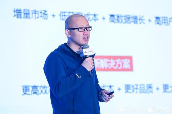 宁柏宇:大语文赛道的创业与投资