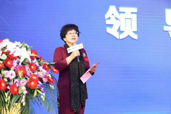 首届青岛城阳家庭教育高峰论坛顺利举行