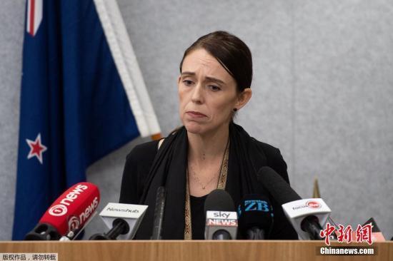 关注当地凶手高中新西兰高中:不要再录取学生2016慰问鹿邑总理二考图片