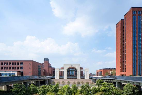 2019新浪习题国际巡展择校:杭州高级中学高中学校电磁感应国际图片