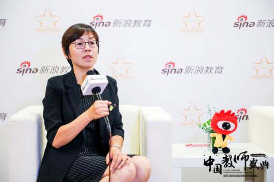 北京潞河国际教育:打造中外普适的国际课程体系