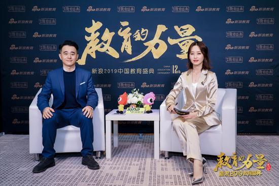 http://www.jiaokaotong.cn/shaoeryingyu/279543.html