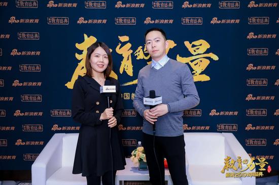 http://www.jiaokaotong.cn/shaoeryingyu/282267.html