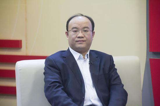 中国科学技术大学:新工科发展迅猛 开创人才培养2+X模式