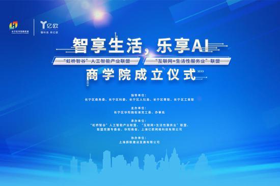 http://www.chnbk.com/caijingfenxi/13937.html