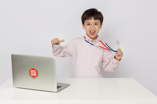 http://www.reviewcode.cn/chanpinsheji/166666.html