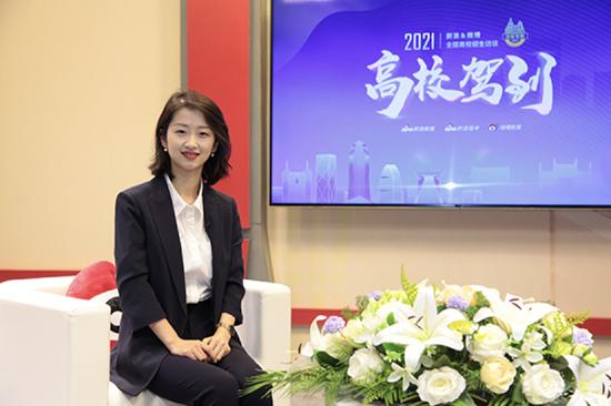 北京理工大學:在招專業70%以上為雙一流專業