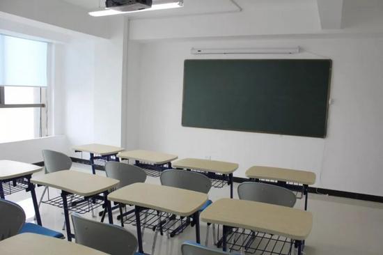2021年全国新增51所国际化学校 东南地区新增44所
