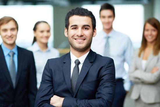 商院关注:MBA向学生们传授了哪些有用技能?