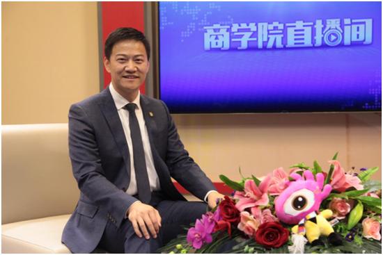 http://www.jiaokaotong.cn/shangxueyuan/126685.html