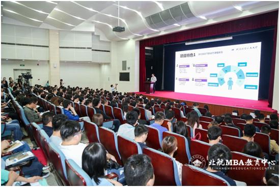http://www.jiaokaotong.cn/shangxueyuan/126570.html