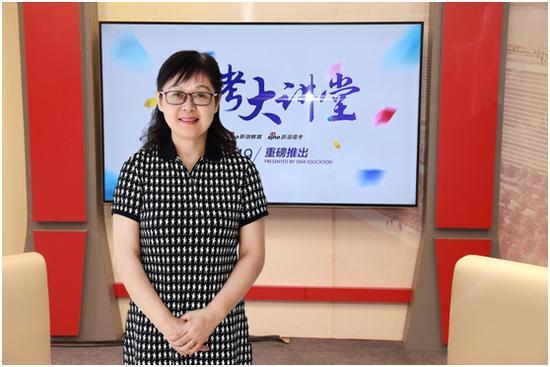 天津中醫藥大學:精醫學、強藥學、助發展