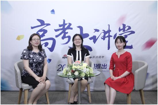 北京联合大学:独创应用培养 开启智慧人生