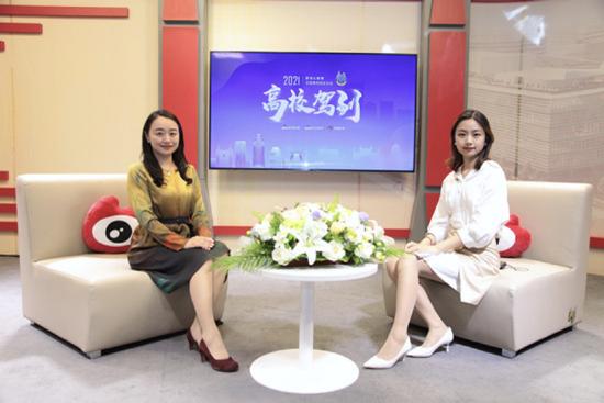 """上海交通大學推出""""SJTU+X""""招生培養模式 助力學子未來"""