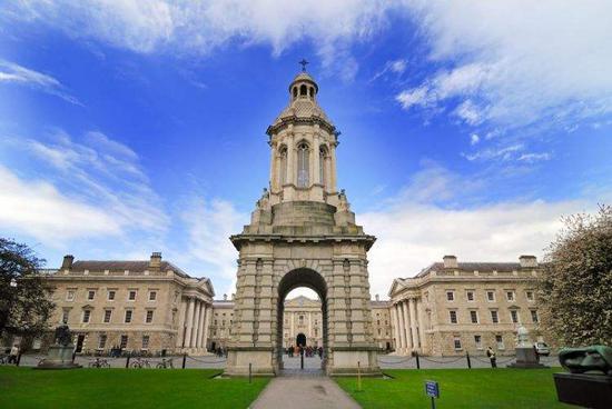 英国及爱尔兰孔子学院年会在谢菲尔德举行