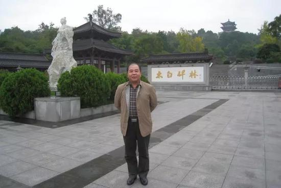 嘉宾:中国科学技术大学北京招生组负责人 黄建华