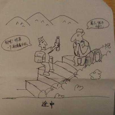bob官网:2019考研英语一大小作文真题详细解析