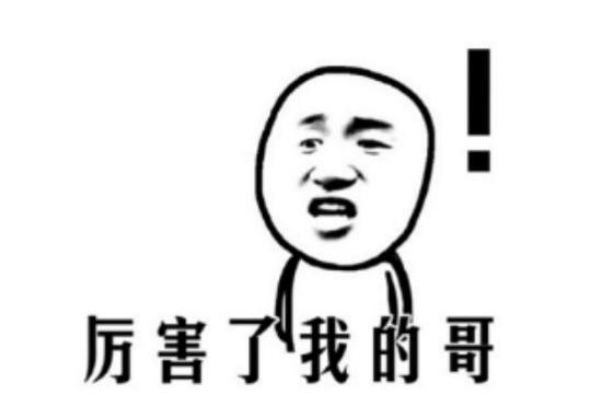 金沙游戏中心官网 2