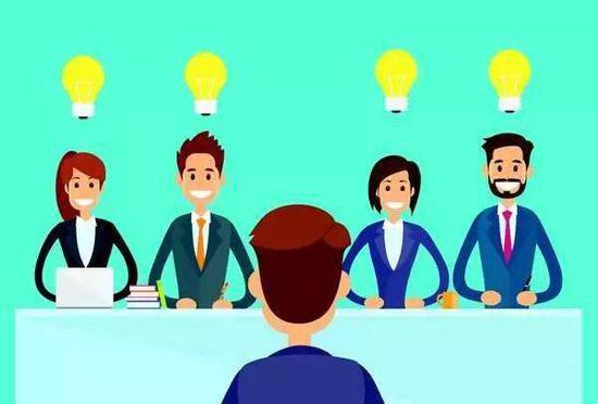 2019MBA备考:提前面试申请材料该如何准备