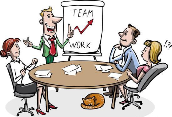 "MBA课堂:企业管理的6个致命""管理缺陷"""