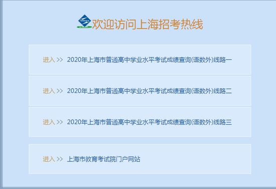http://www.umeiwen.com/xingzuo/1565477.html