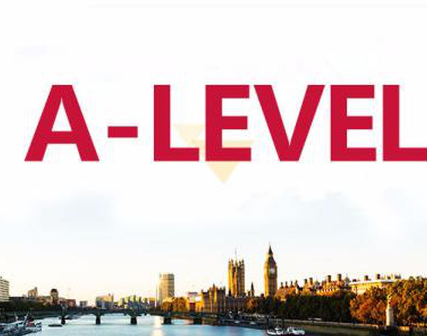 A-Level课程:辅选课应该怎么选
