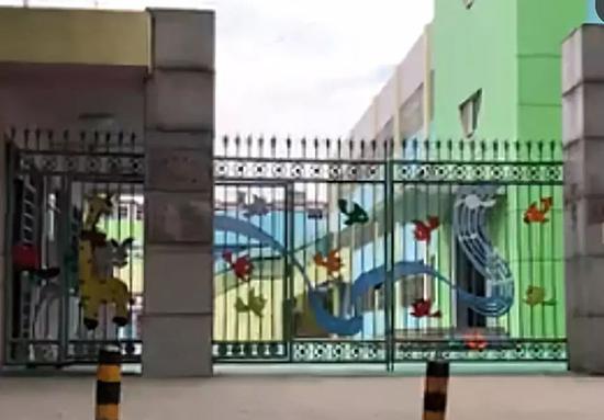 暗访安徽部分幼儿园:想上公办就要先报亲子班
