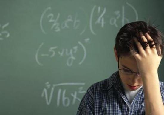 EMBA备考:如何战胜联考考试前的焦虑心态?