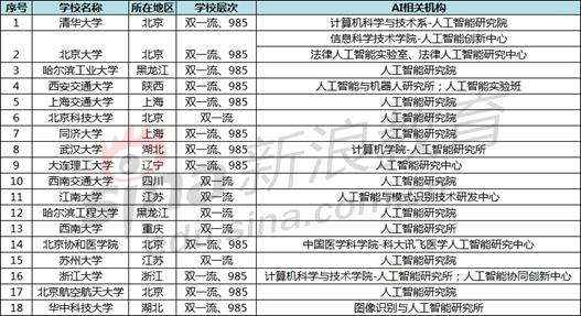 永利403.com 5
