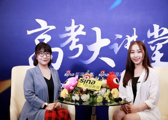 北京城市学院:设立王牌专业培养模式并新增传播学